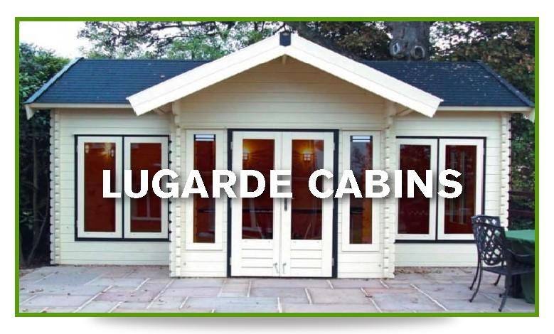 lugarde garden buildings