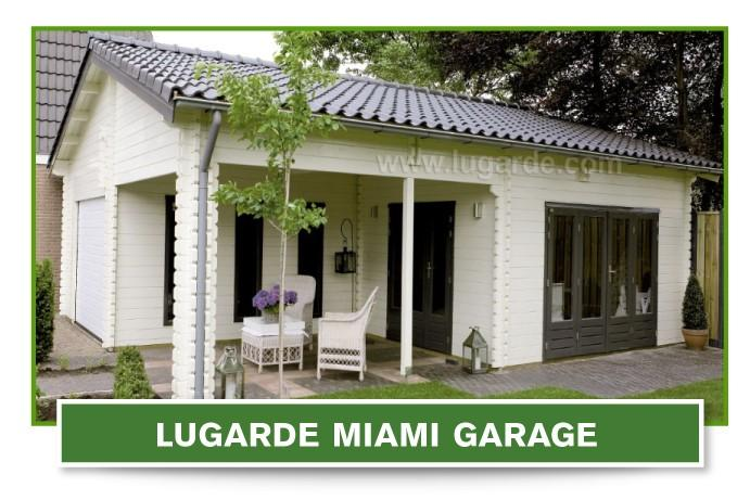 lugarde miami garage