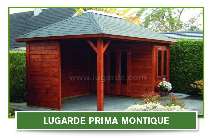 lugarde prima monique