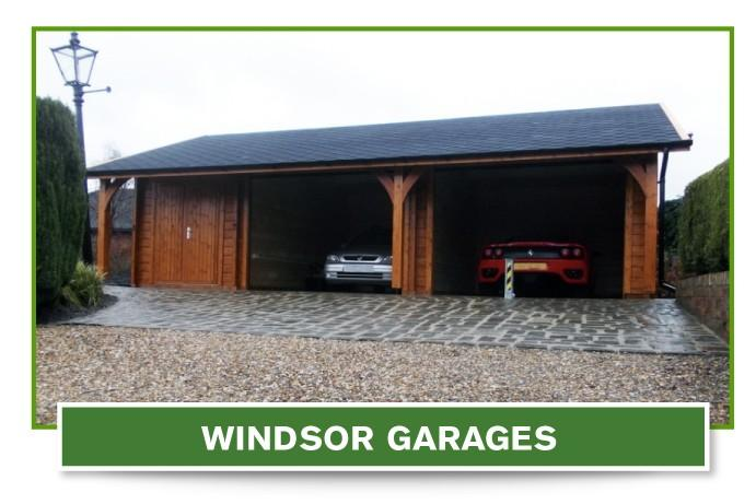 windsor garage