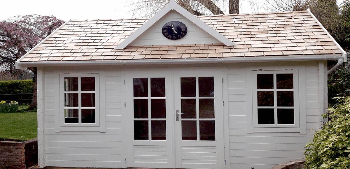 danson-clock-cabin-slider